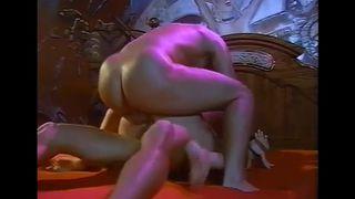 сами придумали кавказская пленница порно фото всегда встречается. Знакомый стиль